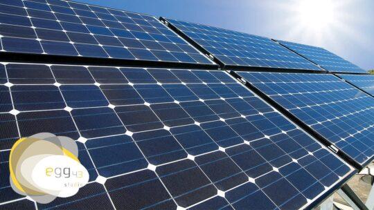 Energia solar na casa: dá para fazer?