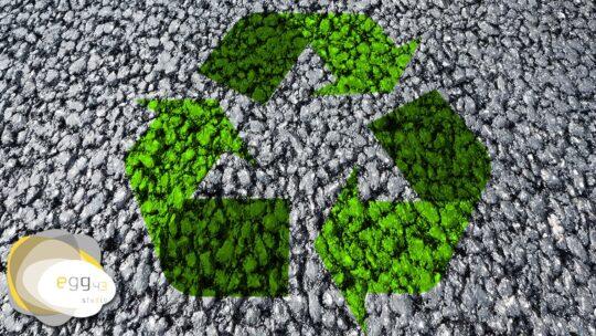 Concreto sustentável: existe mesmo?