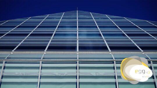 Vidros de proteção solar: o que são e onde utilizar?