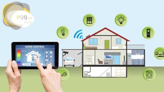 Casas do futuro: como nossas residências vão ser?