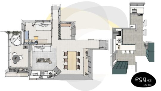Quanto vai custar um projeto de arquitetura?