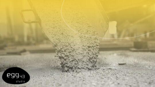 Como funcionam os aditivos para concreto?