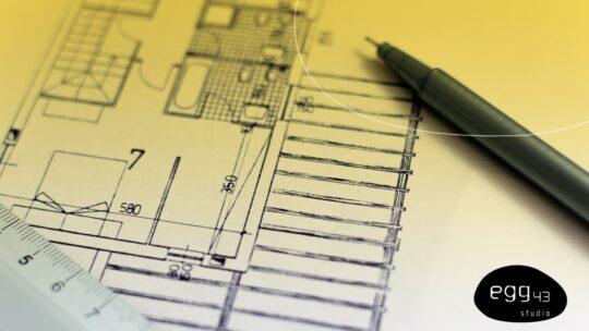 O que é projeto executivo da obra?