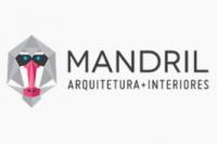 MANDRIL FINAL2